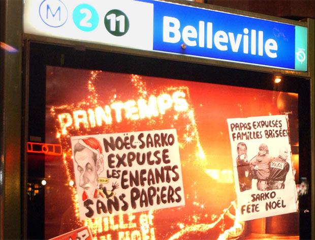 belleville1.jpg