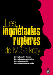 les-inquietantes-ruptures-de-nicolas-sarkozy1178025898.jpg