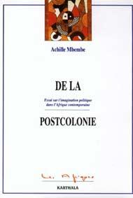 postcolonie.jpg