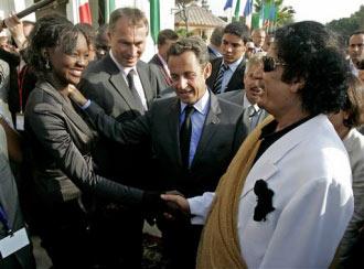yadekadhafi.jpg