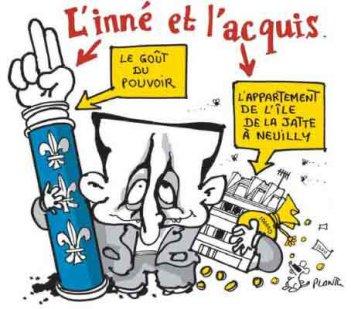 acquis.jpg