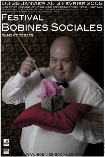 bobinessociales.jpg