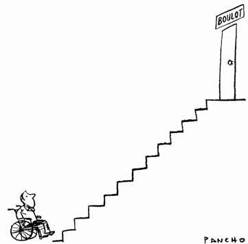 handicapemploi.jpg
