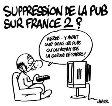suppressionpub
