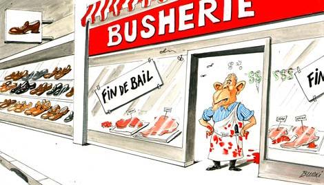 bush_burki