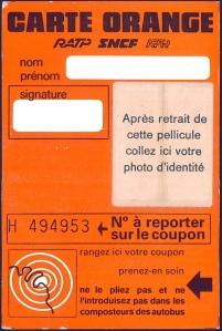 carte-orange-carte