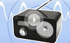 radiozapping