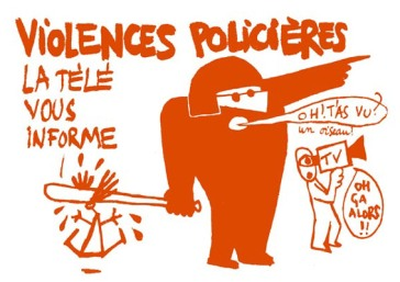 violences_policieres_web
