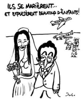 mariage-expulsions