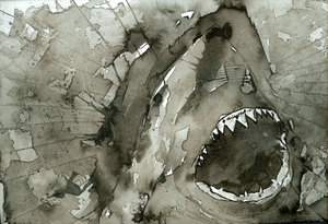 shark_by_granthunter