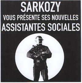 AS_Sarko